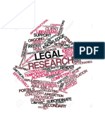 LEGAL-RESEARCH-1
