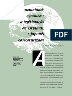05 a comunidade niponica.pdf