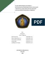 Tugas Modul 2 MPA_Patricia Sukma Ditya_195040100111070.docx