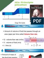Bernoulli Priciple-190205053816.pdf