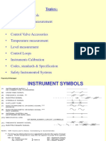 Basic-Instrumentation-140401171627-phpapp01.pdf