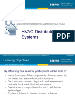 12_hvac_distributionsystems_v2.0.pptx