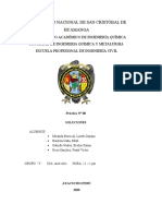QUIMICA-INFORME-N-8.docx