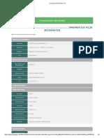 Central de Inversiones S.A_.pdf