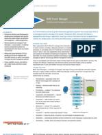bmc_event_manager-basic datasheet