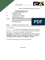 INFORME DE SEGURIDAD DELCOVID 19.pdf