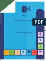 Livro Fisica_Introducao a Quimica