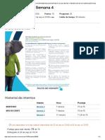 Examen Parcial - Semana 4_ Ra_primer Bloque-impuesto a Las Ventas y Retencion en La Fuente-[Grupo2] (1)