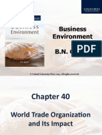 543_33_powerpoint-slidesChap_40_Business_Environment.pptx