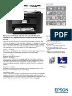 WF4720DWF.pdf