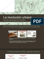 5. Ciudades Industriales