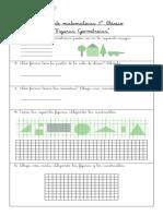 Guía Matemática_ Figuras geométricas