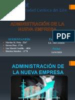 ADMINISTRACIÓN DE LA NUEVA EMPRESA.pdf