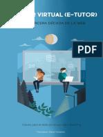 El tutor virtual en la tercera dècada de la web by Francisco Mora Vicarioli (z-lib.org)