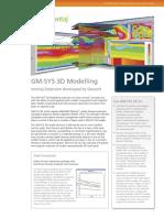 Ext_montaj_GM-SYS_3D_Jun4-13_WEB