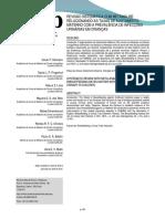 Artigo amamentação.pdf