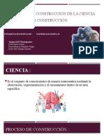 Proceso de construcción de la ciencia.pptx