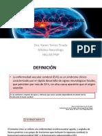 1. ENFERMEDAD VASCULAR CEREBRAL- DEGRABA.pptx