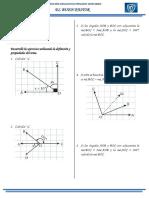 3 geometria semana 01