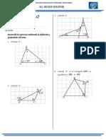 3 geometria semana 03