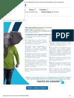 Quiz 1 - Semana 3 PSICOLOGIA DEL DESARROLLO ADULTO.pdf