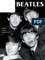 LIFE_The_Beatles-Mayo-2020