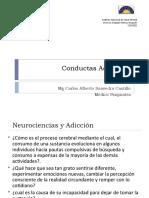 Neuropsicología de la Adicción.ppt