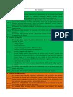 requerimiento funcionales V1 (4)
