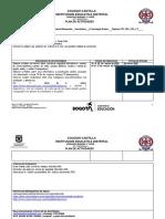 MARTIN LANCHEROS INFORMATICA Y TECNOLOGIA SEPTIMO,NOVENO Y DECIMO.pdf