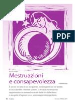 Mestruazioni_e_consapevolezza