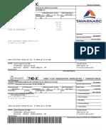 B053910010330112017.pdf