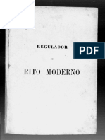 Regulador do Rito Moderno Grau de Aprendiz 1869_CV (1).pdf