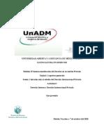 M15_U1_S1_act 1.docx