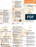 3ficha_entrevista1.pdf