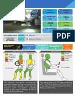 Proton X50 ASEAN NCAP Digital Report