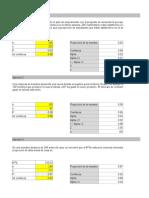 Actividad 4_Intérvalos de confianza.Proporción y tamaños de muestra.xlsx