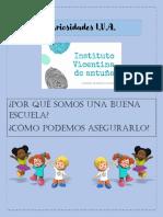 Curiosidades I.pdf