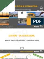 CHARLA INTEGRAL 2018-24.pdf