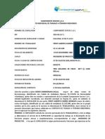 CONTRATO FREDDY CUBIDES.pdf