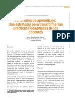 Dialnet-AmbientesDeAprendizaje-6232379 (1)