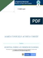 Certificados Eventos.docx