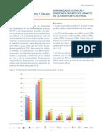 FS_ENFERMEDADES_CRONICAS.pdf