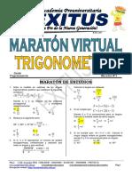 Inv20 Mar Trig1 claves.pdf