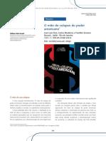 O mitoo.pdf