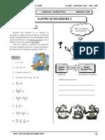 IV BIM - RAZ. MATEMÁTICO 2DO AÑO COMPLETO.pdf