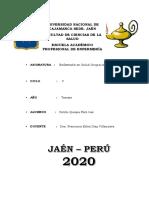 TRABAJO PRÁCTICO.. BIOSEGURIDAD.pdf
