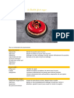 charlotte-fruits-rouges-wangsen.pdf