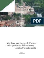 La_Cartiera_di_Sant_Elia_Fiumerapido_dai.pdf