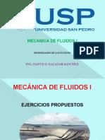 SEMINARIO DE EJERCICIOS 01 (4).pptx