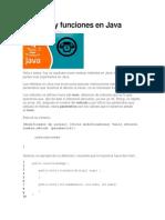 Métodos y funciones en Java.pdf